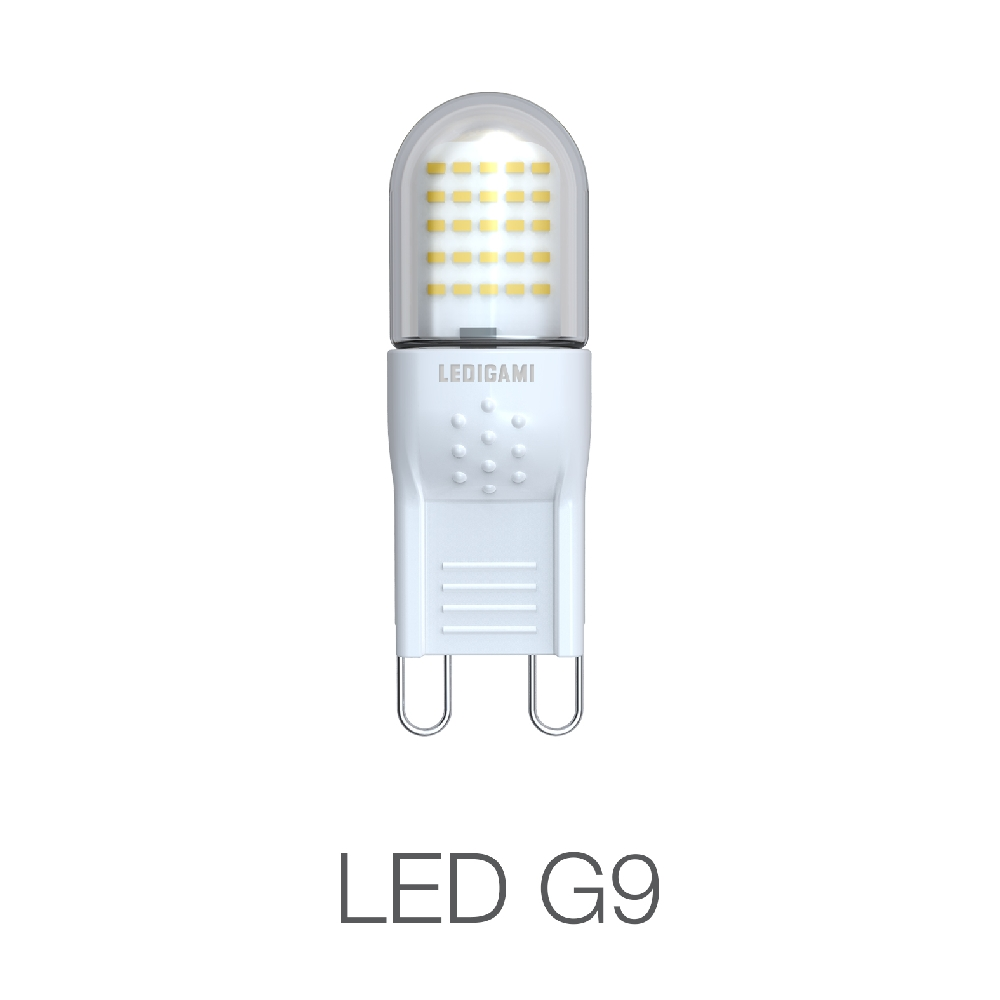 We Are Ledigami Led Lamp Lightings Gt Wholesale Lamps 5mm Leds Eco Series Bulbs Datasheets Ies And Ldt Files